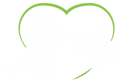 We Love Chinese Cresteds Animal Rescue™
